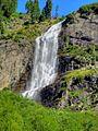 Wasserfall - panoramio (3).jpg
