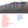 Wasserloesungsstollen Grundriss nach Liessmann 2010.png