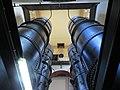 Wasserwerk am Hochablass Haupt-Druckwindkessel 2.jpg