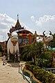 Wat Phra That Ruang Rong-012.jpg