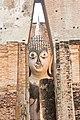 Wat Si Chum (11901730556).jpg
