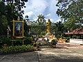 Wat Tham Suea 01.jpg