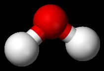 Hydrogen chalcogenide - Wikiwand
