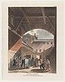 Water Engine, Cold-Bath Field's Prison (Microcosm of London, plate 19) MET DP873994.jpg