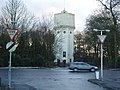 Water Tower at High Legh - geograph.org.uk - 132724.jpg