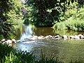 Water of Girvan - geograph.org.uk - 462405.jpg