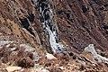 WaterfallGosaikunda.jpg