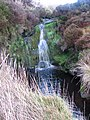 Waterfall - geograph.org.uk - 174096.jpg