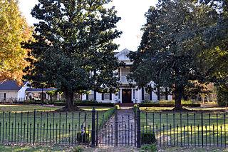 Watson-Sawyer House