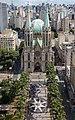 Webysther 20190306142509 - Catedral Metropolitana de São Paulo.jpg