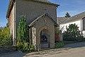 Wegkapelle Munshausen, 16 Duerefstrooss 01.jpg