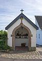 Wegkapelle Wolwelange rue de l'église 01.jpg