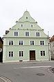 Weißenhorn, Reichenbacher Straße 5, 002.jpg