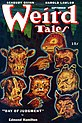 Weird Tales September 1946.jpg