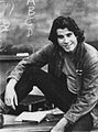 Welcome Back Kotter John Travolta 1976 No 2.jpg