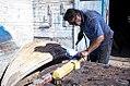 Welder welding.jpg