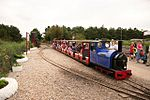 Wells Light Railway - geograph.org.uk - 542414.jpg