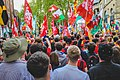 Welsh independence march Cardiff May 11 2019 28.jpg