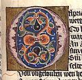Weltchronik Fulda Aa88 340r detail.jpg