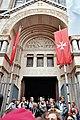Weltjugendtag 2005 - Malteser.jpg