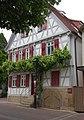 Wengerterhaus Ostergasse 713Web.jpg