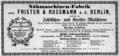 Werbeanzeige Frister Rossmann 1886.png