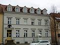WerderMarkt4.jpg