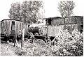 Werkplaats - depot rollend materieel - 341496 - onroerenderfgoed.jpg