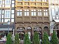 Wernigerode 2008 PD 02.JPG