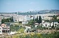 West Bank-27.jpg
