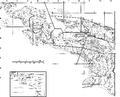 West Papua linguistic map.png