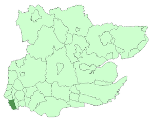 County Borough of West Ham