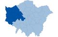 West london plan sub region.png