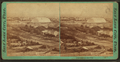 West side of the City, by Savage, C. R. (Charles Roscoe), 1832-1909.png