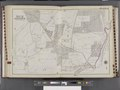 Westchester, V. 2, Double Page Plate No. 17 (Map bounded by Arlington Ave., Village of White Plains) NYPL2055968.tiff