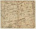 Westerkwartier 1675-1700.jpg