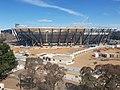 Western Sydney Stadium North Terrace Sept 2018.jpg