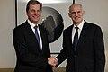 Westerwelle und Papandreou.jpg