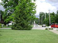 Westfield Center, Ohio 6