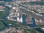 Westhafen, Berlin ( 1090157).jpg