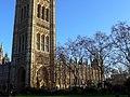 Westminster (376244604).jpg