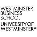 Westminster Business School Logo.jpg