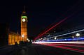Westminster at night august 10 2014.jpg