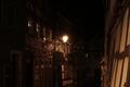 Wetzlar night 02.png