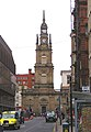 Wfm tron church glasgow.jpg