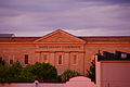 White-county-courthouse-twilight-tn1.jpg