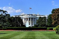 واکنش کاخ سفید به تصویب تمدید تحریمهای ایران