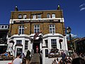 White Cross, Richmond, August 2015 02.jpg