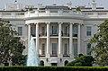 White House South side 2011.jpg