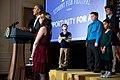 White House Student Film Festival.jpg